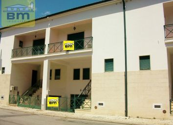 Thumbnail 4 bed detached house for sale in Castelo Branco, Castelo Branco, Castelo Branco