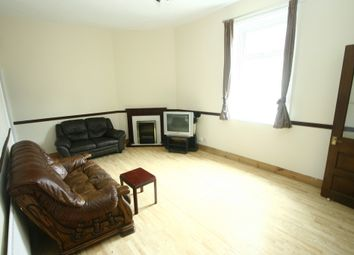 Thumbnail 4 bedroom semi-detached house to rent in Tunstall Terrace, Sunderland