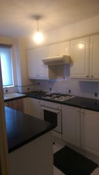 Thumbnail 1 bed flat to rent in Milhaven Close, Chedwell Heath