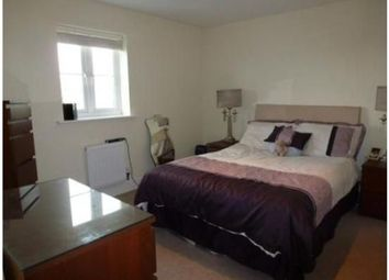 Thumbnail 1 bedroom terraced house to rent in Carlyle Road, London