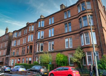 Thumbnail 2 bed flat for sale in Frankfort Street, Flat 1/2, Shawlands, Glasgow