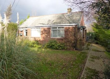 Thumbnail 3 bed bungalow for sale in Eastbridge Road, Dymchurch, Romney Marsh, Kent
