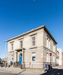 Thumbnail 2 bedroom flat to rent in Gravesend, Arbroath, Angus