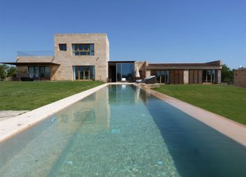 Thumbnail 4 bed property for sale in 07640, Les Salines, Spain