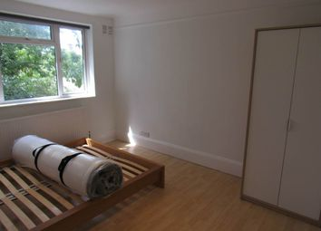 Thumbnail 2 bed property to rent in Honeypot Lane, Stanmore