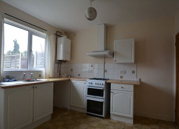 Thumbnail 3 bedroom property to rent in Montagu Road, Peterborough