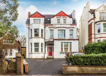 Thumbnail 1 bedroom flat for sale in Brighton Road, Sutton