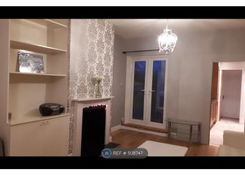 Thumbnail 2 bedroom terraced house to rent in Falcon Street, London