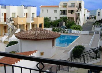 Thumbnail 2 bed town house for sale in Prodromi, Poli Crysochous, Cyprus