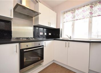Thumbnail 3 bedroom terraced house to rent in St. Johns Road, Carshalton, Surrey