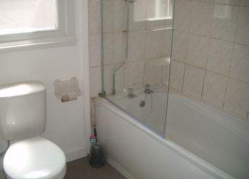 Thumbnail 4 bed terraced house to rent in Calvert Terrace, Swansea