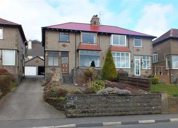 Thumbnail 3 bed semi-detached house for sale in The Mount, 24 Main Road, Crosby