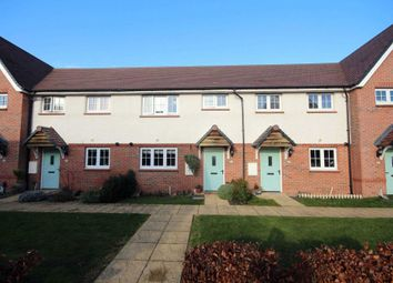 Thumbnail 3 bed terraced house for sale in Eagle Way, Bracknell