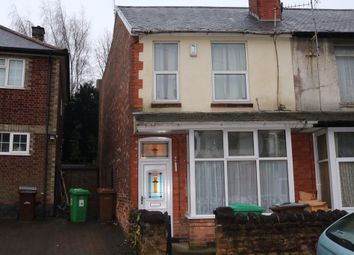 Thumbnail Room to rent in Morley Avenue, Mapperley Park, Nottingham