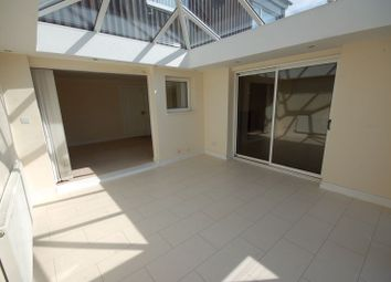 Thumbnail 3 bed semi-detached house for sale in Hallington Mews, Killingworth, Newcastle Upon Tyne