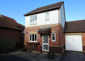 Thumbnail 3 bed detached house to rent in Blaisdon, Weston-Super-Mare