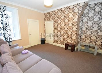 Thumbnail 1 bed flat to rent in Colston Street, Benwell, Newcastle Upon Tyne