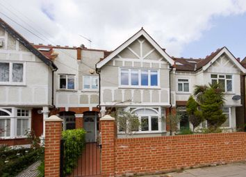 Cumberland Road, London W3. 5 bed property