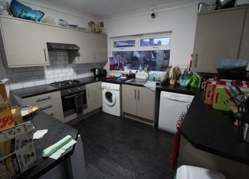 Thumbnail 6 bed terraced house to rent in Monthermer Road - 2020, Cathays, Cardiff