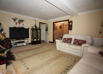 Thumbnail 4 bedroom detached house for sale in Duston Wildes, Northampton, Northamptonshire