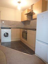 Thumbnail 1 bed flat to rent in Llandaff Road, Pontcanna, Cardiff