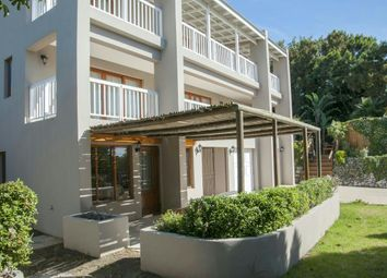 Thumbnail 4 bed detached house for sale in 77 Dassen Island Dr, Plettenberg Bay, 6600, South Africa