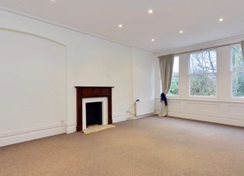 Thumbnail 3 bedroom flat to rent in Platts Lane, Hampstead