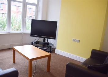 Thumbnail 3 bedroom semi-detached house for sale in Finchley Road, Fallowfield, Manchester