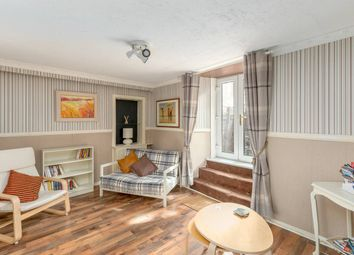 2 bed flat for sale in 41A St Patrick Square, Newington EH8