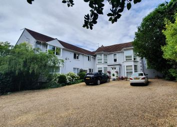 Thumbnail Hotel/guest house for sale in Hotel, Salisbury