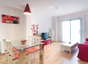 Thumbnail 2 bed apartment for sale in Sitges, Sitges, Spain
