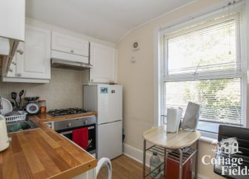 2 bed maisonette for sale in St. Loy's Road, London N17