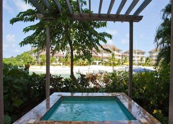 Thumbnail 2 bed villa for sale in The Landings, Pigeon Island Causeway, Gros Islet, St Lucia, Gros-Islet, Saint Lucia