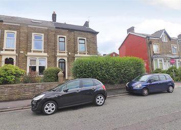 6 bed terraced house for sale in Richmond Terrace, Darwen BB3