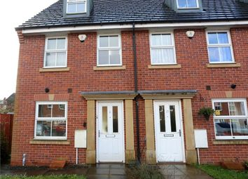 3 bed end terrace house for sale in Ramswell Close, Bolton, Lancashire BL3