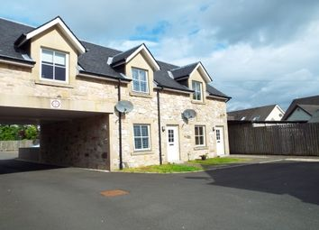 Thumbnail 2 bed property to rent in Causewayhead Road, Stirling
