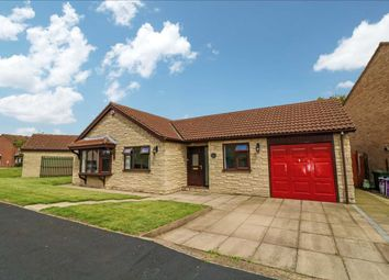 4 bed bungalow for sale in Hibaldstow Close, Lincoln LN6