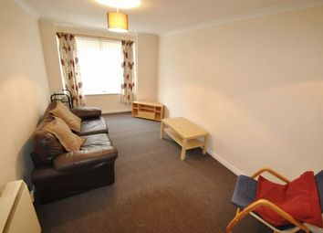 Thumbnail 1 bed flat to rent in Lumsden Street, Yorkhill, Glasgow