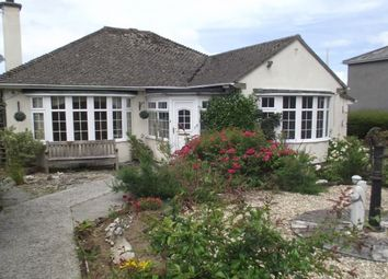 Thumbnail 5 bed bungalow to rent in Bodieve, Wadebridge