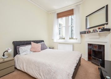 Thumbnail Studio to rent in Burleigh Mansions, Charing Cross Road, Covent Garden