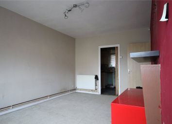 Thumbnail 1 bed flat for sale in Enfield House, Leyburn Crescent, Romford