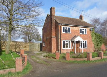 Thumbnail 3 bed cottage to rent in Madley, Hereford
