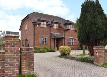 4 bed detached house for sale in Ringwood Road, Sopley, Christchurch BH23