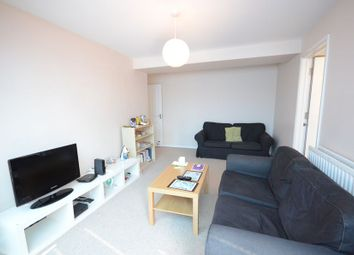 Thumbnail Room to rent in Lind Close, Earley, Reading
