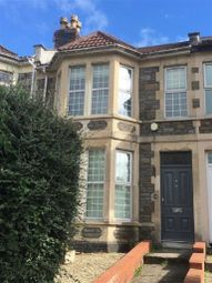 Thumbnail 7 bed property to rent in Fishponds Road, Fishponds, Bristol