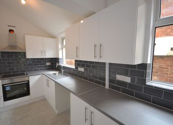 Thumbnail 3 bedroom terraced house for sale in St. Michaels Road, The Mounts, Northampton