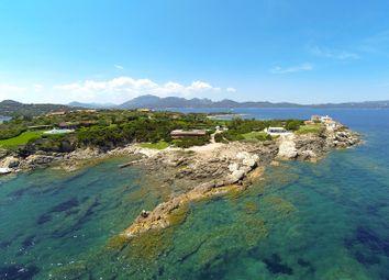 Thumbnail 8 bed villa for sale in Olbia-Tempio, Porto Cervo, Olbia-Tempio, Sardinia, Italy