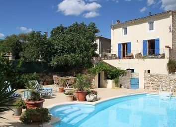 Thumbnail 5 bed property for sale in Beziers, Languedoc-Roussillon, 34500, France