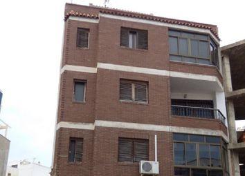 Thumbnail 3 bed apartment for sale in Almería, Almería, Spain