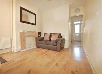 Thumbnail 2 bedroom terraced house to rent in Charles Street, Oxford